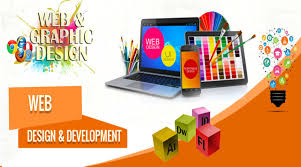 website design services everything you need to about website designing company in new