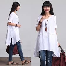 best 25 woman shirt ideas on pinterest women u0027s shirts and tops