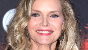 bernie madoff halloween mask michelle pfeiffer 58 is gorgeous as ever on new interview