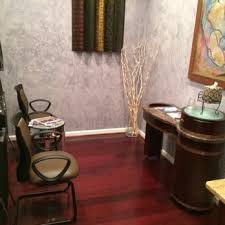 labadee salon and spa 14 photos hair salons 7931 belle point