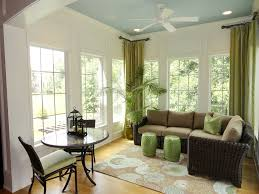 Asian Modern Furniture by Oriental Inspiration Asian Style Sunrooms Bring Light Filled Radiance