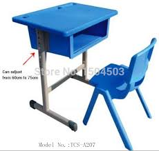 kids plastic table and chairs 2014 sale kids plastic table children s student desks and