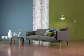 structure canapé structure sofa canapés d attente de bonaldo architonic