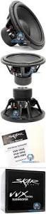 nissan titan sub box audio enhancers fsc130c10 ford subwoofer box carpeted finish