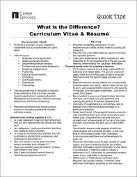 cv and resume difference lukex co