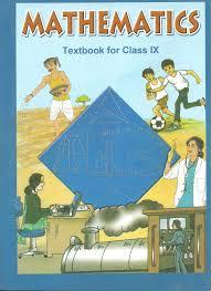 matematics class ix ncert jpg