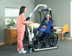 patient lift buying guide choosing the right patient lift for