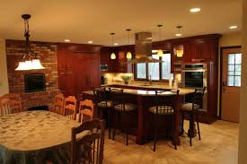 kitchen island with table seating designing a kitchen island with seating kitchen island table