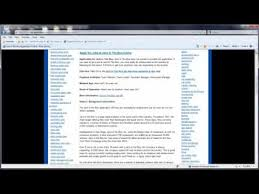 jack in the box job application online youtube