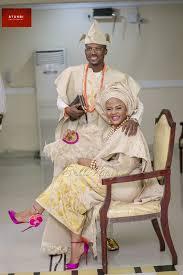 wedding shoes in nigeria 42 best igbo wedding images on weddings igbo