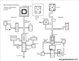 Eq2 Maps U05 Ks Sanctum Of The Scaleborn Map Everquest 2