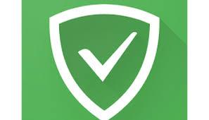 adblocker apk minify ad blocker v0 6 apk is here apkmb
