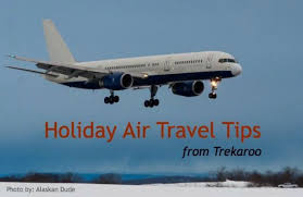 surviving air travel tips to keep your spirit