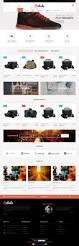 raboda is premium full responsive magento ecommerce theme retina