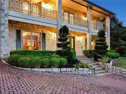 davenport ranch austin tx real estate homes for sale