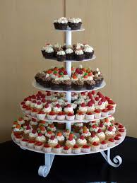 5 tier cupcake stand 5 tier cupcake stand elite events rental