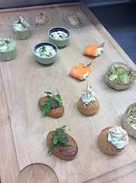 cours de cuisine vaucluse cours de cuisine chef à domicile vaucluse la manufacture des