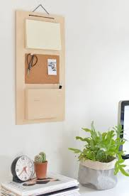 workspace inspiration wooden desker workspace inspiration elevated multi level desktop