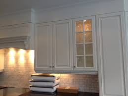 painting kitchen cabinets mississauga cloud white cc40 spray painted kitchen cabinets in