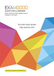 free ccna study guide cisco ccna wireless wifund 200 355 exam questions
