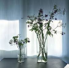 Iittala Aalto Vase Die Besten 25 Alvar Aalto Vase Ideen Auf Pinterest Alvar Aalto