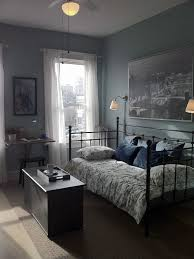 Best  Bedroom Ideas For Women Ideas On Pinterest College Girl - Bedroom designs for 20 year old woman