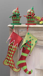 christmas holders raz christmas holders trendy tree decor