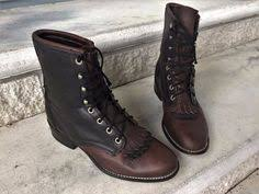 womens duck boots size 12 sorel kaufman duck boots mens size 12 felt pacinserts brown fur