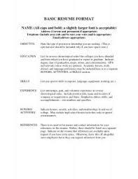 Dj Resume Resume Cv Cover Letter by Resume Cv Cover Letter Example Full Size Of Resumemankato Subway