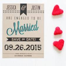 47 best wedding save the date ideas images on pinterest party