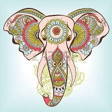 indian elephant stock photos royalty free indian elephant images