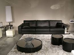 italian home interiors italian sofas design for home interior furnishings by gamma