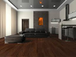 Evolution Laminate Flooring Lapacho Chocolate Laminate Flooring Carpet Vidalondon