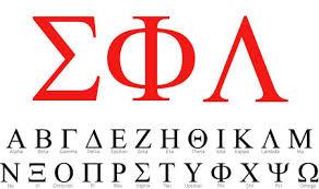 greek letters stickers u0026 decals car stickers