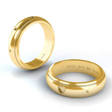 rings engraved images The 6 most important questions to answer before engraving a ring jpg