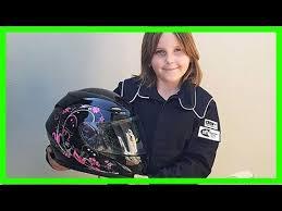 junior dragster racer dies after crash in australia youtube