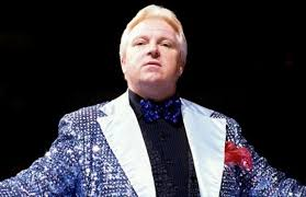 onetime frank sinatra party pad for sale in chatsworth wwe announces the death of bobby the brain heenan at age 73 san