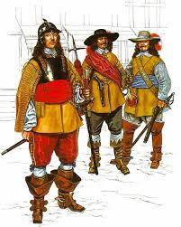 Conquistador Halloween Costume 41 Halloween Costume Images 17th Century