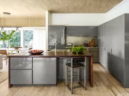 Pictures Of Kitchens With White Cabinets And Black Countertops 20 Best Kitchen Decor Ideas Beautiful Kitchen Pictures