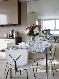 dining room ideas for apartments small apartment dining area houzz