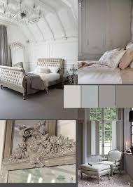 Deco Chambre Romantique by
