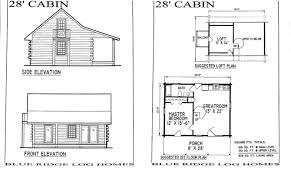 small cabin plans free pictures on free small cabin plans with loft free home designs