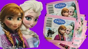frozen elsa u0026 anna sticker album book olaf kristoff toddler disney