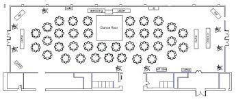 wedding floor plans wedding floor plan mind boggling 3 d view for wedding reception with