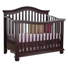sorelle verona crib and changer french white the sorelle verona