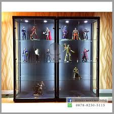 find the joker cabinet 20 best action figure display cabinet images on pinterest cabinets
