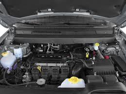 Dodge Journey Interior Lights 2017 Dodge Journey Sxt Salina Ks Hays Abilene Minneapolis Kansas