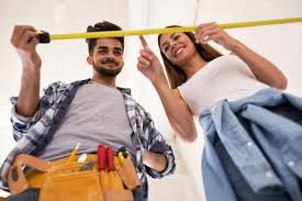 hire a contractor or do it yourself tips to make the right choice