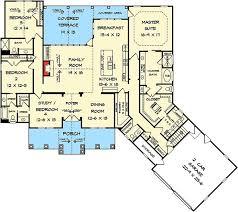 Floor Plans With Bonus Room 975 Best Floor Plans Images On Pinterest House Floor Plans