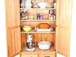 free standing kitchen pantry cabinet ikea larder cupboards